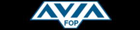 Avia Vertriebspartner Norddeutschland